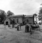 All Saints Church, Great Ayton